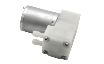 PYZ370-XA皂液泵