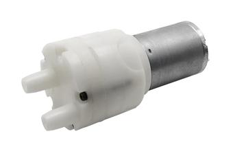 280微型水泵